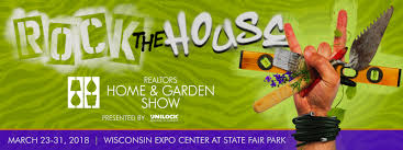 Realtors Home & Garden Show Coupon For Home And Garden Show Lovely Mg 6569 Copy Backyard Escapes Tickets Coupons Fort Wayne Northwest Flower As The Pipe Turns How To Save At Lowes Rebates More Codes Flipkart Shopclues Couponspaytm Fall Custom Stone Creations New Connecticut Pittsburgh 21 And Decor23