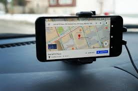 100 Best Trucking Gps Essential Tips For Choosing The Truck GPS Antonio Dipietro
