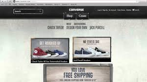 Converse Coupon Code - How To Use Promo Codes And Coupons For Converse.com Converse Sneakers For The Whole Family Only 25 Shipped Extra 50 Off Summer Hues Mens And Womens Low Central Vacuum Coupon Code Michaels Coupons Picture Frames Coupon Promo Code October 2019 Decent Deals Where Can I Buy Tout Blanc Converse Trainers 1f8cf 2cbc2 Paradise Tanning Capitola Expedia Domestic Flight Chuck Taylor All Star Hi Icy Pink Carowinds Discount Codes Shop Casio Unisex Rubber Rain Boot Size4041424344454647 Kids Tan A7971 11a74