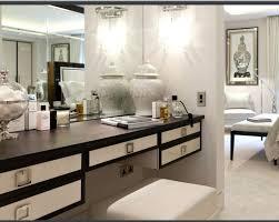 Restoration Hardware Bathroom Vanity Mirrors by Bathroom Cabinets Cool Uk Restoration Hardware Bathroom Mirrors