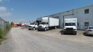 Toronto Truck Sales | New Autocar Dealership In Milton, ON L9T 2X9 Debary Trucks Used Truck Dealer Miami Orlando Florida Panama Hino Trucks Used Hino Truck Fancing Green Garbage And Recycling On Pick Up Day A Street In New Cars Suvs Toronto On Carpagesca The History Of The Ice Cream Semi For Sales Arrow Am General Diesel 6 Wheel Drive Army Winches 360 Degree Rontotruckjpg City Centre Airport Canada Fire