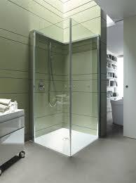 so viel kostet dein traumbad neue badezimmerideen dusche