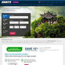 Orbitz 15% Off Hotel Bookings - OzBargain Orbitz Promo Code 8 Unbeatable Discount Codes To Achieve Up Coupon How Use And Coupons For Orbitzcom Hotel Bookings 20 Off Up 150 Usd Book By 247 Ozbargain Coupon Code 10 Walgreens Free Photo Collage All The Secrets Of Best Rate Guarantee Claim Brg 50 Off Sunfrog September 2017 Orbit Promo Walmart Nutrisystem Columbus In Usa Current Major Hotel Promotions 15 Travelocity Travel Deals Top Punto Medio Noticias Booking May