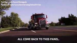Mega Trucks Documentary | The Komatsu 930E Haul Truck: Road Warriors ... Modern Marvels Cstruction Machines Mini Equipment 39 Best Trucking Facts Images On Pinterest Truck Drivers Semi Modern Marvels How Are Supercross Courses Made History Youtube Highway Rest Stop Stock Photos Images Alamy News For Drivers Quest Liner Surf Hotel Looks Like A When The Road But Once Pleasant Family Shopping March 2011 New Twin Cities Food Trucks Hitting Streets Here Are Our Top Picks The 2017 Honda Ridgeline Is Solid A Little Too Much Accord For Mack Trucks Wikipedia
