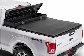Extang Trifecta 2.0 Tool Box Tonneau Cover - Toolbox Truck Bed Cover Best Pickup Tool Boxes For Trucks How To Decide Which Buy The Tonneaumate Toolbox Truxedo 1117416 Nelson Truck Equipment And Extang Classic Box Tonno 1989 Nissan D21 Hard Body L4 Review Dzee Red Label Truck Bed Toolbox Dz8170l Etrailercom Covers Bed With 113 Truxedo Fast Shipping Swingcase Undcover Custom 164 Pickup For Ertl Dcp 800 Boxes Ultimate Box Youtube Replace Your Chevy Ford Dodge Truck Bed With A Gigantic Tool Box Solid Fold 20 Tonneau Cover Free