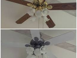 bathroom menards bathroom fans 15 hunter outdoor ceiling fan
