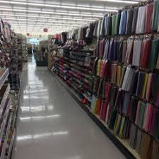 hobby lobby arts crafts 14000 shoppers best way potomac