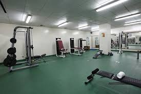 salle de sport salle de sport picture of ledger plaza n djamena n djamena