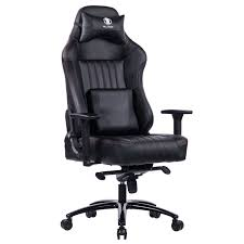 KILLABEE 8212 - Black Gaming Chair Killabee 8212 Black Gaming Chair Furmax High Back Office Racing Ergonomic Swivel Computer Executive Leather Desk With Footrest Bucket Seat And Lumbar Corsair Cf9010007 T2 Road Warrior White Chair Corsair Warriorblack By Order The 10 Best Chairs Of 2019 Road Warrior Blackwhite Blackred X Comfort Air Red Gaming Star Trek Edition Hero