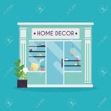 100 Home Design Publications Decor Facade Decor Shop Ideal For Market Business Web