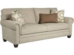 Broyhill Laramie Sofa And Loveseat by Broyhill Furniture Kettle River Furniture And Bedding