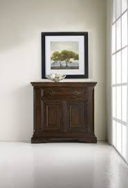 H Contract Furniture 500 50 574 Frost Hall Chest