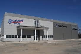100 Trucks For Sale In Oklahoma Bruckner Truck S City OK