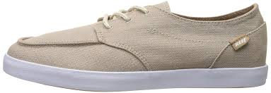 Reef Deckhand 2 Shoes by Reef Sneaker Men Deck Hand 2 Tx Sneakers Men U0027s Shoes Trainers