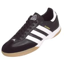 Promo Code For Adidas Samba Millenium Indoor Soccer Shoe ... Coupon Code New Balance Hiking Shoes Womens 094ab F2694 Best Free Payless Basketball Shoes Library Gallery Westjet April Hertz Discounts Uk Carolina Shoe Company Home Facebook T Shirt Elephant Promo Staples Canada Born For Men Apple Edu Store Joe Rogan Genghis Khan Mongolian Bbq Restaurant Dr Oz Omron 10 Kohl Palace Vegan Morning Star Pizza Hut Coupons Puerto Rico Charleston Golf Passbook Adidas Samba Millenium Indoor Soccer Shoe Insomnia Cookies 2019 Pearl Izumi Online