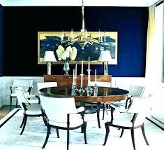 Navy Blue Dining Room Chairs Unbelievable Velvet