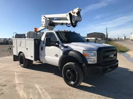 2012 FORD F550 DIESEL BUCKET TRUCK RUNS GOOD - FSBO Classifieds 1995 Ford F450 Versalift Sst36i Articulated Bucket Truck Youtube 2004 F550 Bucket Truck Item K7279 Sold July 14 Con 2008 4x4 42 Foot 32964 Cassone And 2011 Ford Sd Bucket Boom Truck For Sale 575324 2010 F750 Xl 582989 2016 Altec At40g Insulated Super Duty By9557 For Sale In Massachusetts 2000 F650 Atx Equipment 2012 Used F350 4x2 V8 Gasaltec At200a At Municipal Trucks