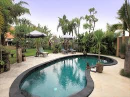 100 Uma Ubud Resort Mandi Hotel Bali Deals Photos Reviews