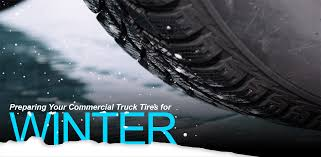 PREPARING YOUR COMMERCIAL TRUCK TIRES FOR WINTER Buy Tire In China Commercial Truck Tires Whosale Low Price Factory 29575r 225 31580r225 Bus Road Warrior Steer Entry 1 By Kopach For Design A Brochure Semi Truck Tire Size 11r245 Waste Hauler Lug Drive Retread Recappers Protecting Your Commercial Tires In Hot Weather Saskatoon Ltd Opening Hours 2705 Wentz Ave Division Of Tru Development Inc Will Be Welcome To General Home Texas Used About Us Inrstate