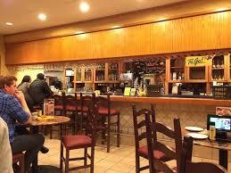 Olive Garden Provo Menu Prices & Restaurant Reviews TripAdvisor