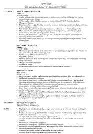 Energy Engineer Resume Samples | Velvet Jobs View This Electrical Engineer Resume Sample To See How You Cv Profile Jobsdb Hong Kong Eeering Resume Sample And Eeering Graduate Kozenjasonkellyphotoco Health Safety Engineer Mplates 2019 Free Civil Examples Guide 20 Tips For An Entrylevel Mechanical Project Samples Templates Visualcv How Write A Great Developer Rsum Showcase Your Midlevel Software Monstercom