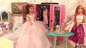 Barbie Armoire De Poupée Mon Fabuleux Dressing Histoires De ... 134 Best Barbie Fniture Images On Pinterest Fniture How To Make A Dollhouse Closet For Your Articles With Navy Blue Blackout Curtains Uk Tag Drapes Amazoncom Collector The Look Collection Wardrobe Size Dollhouse Play Set Bed Room And Barbie Armoire Desk Set Fisher Price Cash Register Gabriella Online Store Fairystar Girls Pink Cute Plastic Doll Assortmet Of Clothes Armoire Ebth Diy Closet Aminitasatoricom Decor Bedroom Playset Multi Fhionistas Ultimate 3000 Hamleys 1960s Susy Goose Dolls