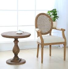 wicker dining room chairs ikea table australia cheap prices