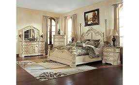 Ortanique Dining Room Furniture by 18 Ortanique Dining Room Set Discontinued Ashley Furniture