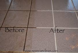 tile the best way to clean tile grout the best way to clean tile