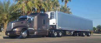 Studio Sleeper Truck | Top Car Reviews 2019 2020 Jeff Martin Auctioneers Cstruction Industrial Farm 2005 Kenworth W900l For Sale 9039 2019 Freightliner Scadia126 1415 Custom Sleepers While Costly Can Ease Rentless Otr Lifestyle 2014 Intertional Prostar Tandem Axle Sleeper 1022 Truck Sleeper Cabs Trucks Accsories And 2013 Peterbilt 587 1426 New 2018 Lt In Tn 1119 What Do Luxury For Longhaul Drivers Look Like 9400i 9013 Used Ari Legacy Sleepers