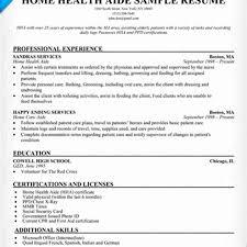 Restorative Aide Job Description Nurse Anesthetist Resume Jpg 1692x1692 Cna Documentation