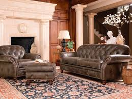 smith brothers living room 396 sofa sb396 10 penny mustard