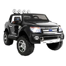 Ford Ranger Kids Ride On Car Licensed Remote Control Children Toy ... Monster Trucks Game For Kids 2 Android Apps On Google Play Friction Powered Cstruction Toy Truck Vehicle Dump Tipper Amazoncom Kid Trax Red Fire Engine Electric Rideon Toys Games Baghera Steel Pedal Car Little Earth Nest Cnection Deluxe Gm Set Walmartcom 4k Ice Cream Truck Kids Song Stock Video Footage Videoblocks The Best Crane And Christmas Hill Vehicles City Buses Can Be A Fun Eaging Tonka Large Cement Mixer Children Sandbox Green Recycling Ecoconcious Transport Colouring Pages In Coloring And Free Printable Big Rig Tow Teaching Colors Learning Colours