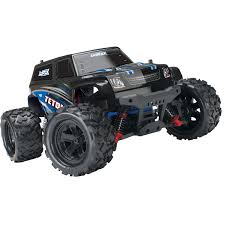LaTrax Teton 4WD 1/18 Scale RC Monster Truck - Blue : RC Cars ... Thesis For Monster Trucks Research Paper Service Big Toys Monster Trucks Traxxas 360341 Bigfoot Remote Control Truck Blue Ebay Lights Sounds Kmart Car Rc Electric Off Road Racing Vehicle Jam Jumps Youtube Hot Wheels Iron Warrior Shop Cars Play Dirt Rally Matters John Deere Treads Accsories Amazoncom Shark Diecast 124 This 125000 Mini Is The Greatest Toy That Has Ever