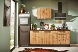küchenstudio smartdiscount pforzheim küchen kaufen küche co