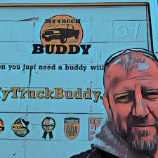 100 My Truck Buddy Mytruckbuddy Instagram Photos And Videos