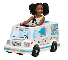 Rollplay EZ Steer 6 Volt Ice Cream Truck - Walmart.com Scooby Doo Ice Cream Truck Treat Treats Uber Is Giving Away Free Rollplay Ez Steer 6 Volt Walmartcom Surly Page 10 Mtbrcom Tyga Man Youtube Ralphs Creamsingle Scoop Christmas Day Le Mars Public Library Reopens After Renovation Klem 1410 Yung Gravy Prod Jason Rich Hy601 Usb Fm 12v Car Stereo Amplifier Mp3 Speaker Hifi 2ch For Auto Its The Ice Cream Man Music Recall That Song We Have Unpleasant News For You