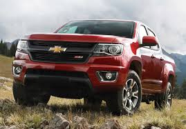 2015 Chevrolet Colorado, GMC Canyon Rated At 27 Mpg By EPA With 4 ... Top 5 Fuel Efficient Pickup Trucks Autowisecom Mileage F First Drive Consumer Rrhconsumerreptsorg Best For Good Mid Size Truck Wwwtopsimagescom Pickup Truckss Used The 800horsepower Yenkosc Silverado Is The Performance Fullsize Pickups A Roundup Of Latest News On Five 2019 Models 2016 Toyota Tacoma Trd Offroad Motor Cporation Carrrs Small Car Price Fullsize Sales Are Suddenly Falling In America Interior Exterior And Review Release 2018 New Club Auto