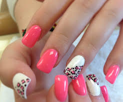 Indoor Naildesign G Snowflake Nail Art Easy Nail Together With ... Stunning Easy Nail Art Designs At Home Videos Photos Interior Cute Teen Easy For Beginners Design Do It Yourself For At Best 2017 3 Ways To Make A Flower Wikihow To Images Pictures Design Christmas How You Can Do It Home Emejing Ideas 20 Beautiful And Toothpick How Youtube Top More