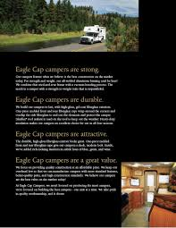 2010 ALP Eagle Cap Truck Campers Brochure | RV Brochures Download Find A Dealer Leer Truck Caps Tonneau Covers Near Me Accsories Linex Lakeland Haulage 9800i Eagle X Trucking Campers Bed Adventurer Cap Equipment Ladder Racks Boxes A Wyoming Coal Firms Unpaid Taxes Confused By Tangle Of Ownership Soft Top Cover 3 Brahma Canopy Parts Does Anyone Know Where To Get Replacement Bozbuz Home Used And Automotive