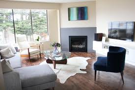 Airbnb Host Tips   POPSUGAR Home My Little Apartment In South Korea Duffelbagspouse Travel Tips Best Price On Home Crown Imperial Court Cameron Organizing 5 Rules For A Small Living Room Nyc Tour Simple Inexpensive Tricks To Make Your Look Sophisticated Design Fresh At Awesome How To Decorate Studio Apartment Decorated By My Interior Designer Mom Youtube Couch Ideas Haute Travels Ldon Chic Mayfair 35 Amazing I Need Cheap Fniture