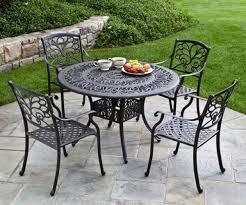 enchanting steel patio furniture patio stones on patio furniture