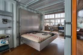 100 Inside Container Homes Shipping Container Home In Pacific Heights Asks 49 Million Curbed SF