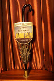 Post Road Pumpkin Ale Uk by Amazing Tap Handles