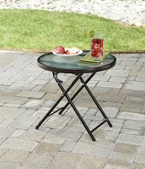 Menards Patio Block Edging by Menards Patio Block Edging Paving Edging Concrete Edging Patio