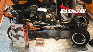 HPI Baja 5B 2.0 With D-Box 2 Electronic Stability Control « Big ... Hpi 101707 Trophy Truggy Flux Rtr 24ghz Hrc Mini Trophy Truck Showcase Youtube Cgtalk Baja Truck Racing Q32 1200 Rc Geeks 18 17mm Hex Wheels Tires Dollar Redcat Volcano Epx Pro 110 Scale Electric Brushless Monster 107018 Mini Realistic 19060304 Page 10 Tech Forums Driver Editors Build 3 Different Trucks