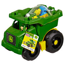 Mega Bloks John Deere Dump Truck 25 Pc. Block Set - GamesPlus Mega Bloks Caterpillar Large Dump Truck What America Buys Dumper 110 Blocks In Blandford Forum Dorset As Building For Your Childs Education Amazoncom Mike The Mixer Set Toys Games First Builders Food Setchen Mack Itructions For Kitchen Fisherprice Crished Toy Finds Kelebihan Dcj86 Cat Mainan Anak Dan Harga Mblcnd88 Rolling Billy Beats Dancing Piano Firetruck Finn Repairgas With 11 One Driver And Car