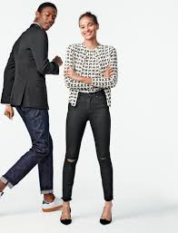 special occasion 7 party looks from j crew