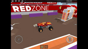 Monster Jam Glendale AZ, MAX-D FREESTYLE, (ROBLOX) - YouTube Truckstop Classic 1967 Daf Az 1900 Ds420 66 Dump Truck Rugged New 2017 Greenkraft G1 In Mesa Max Plus Accsories In Tucson Arizona Service Utility Trucks For Sale In Phoenix Used 2016 Chevrolet Silverado 1500 For Sale Phoenix Page 6509 Canam Defender Max Xt Hd8 Safford Aznew My Az Famous 2018 Body Work All Pro Shop 4 La Kunn Japan Camping Car Show 2
