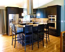Kitchen Island Booth Ideas by Bathroom Delectable Ideas About Eat Kitchen Cabinets Edaadafebc